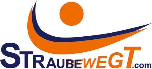 Sanitätshaus Straube GmbH - Logo